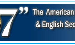 47-The-American-Sign-Language-and-English-Secondary-School