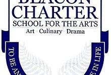 Beacon-Charter-High-School-for-The-Arts