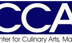 The-Center-for-Culinary-Arts1