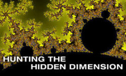 fractals-hunting-the-hidden-dimension