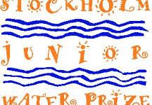 Junior-Water-Prize