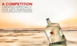 The-Canon-EYECON-Photography-and-Film-competition
