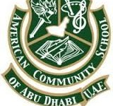 American-Community-school-of-Abu-Dhabi