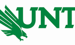 University-of-North-texas