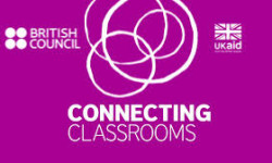 Connecting-Classroom-British-Council