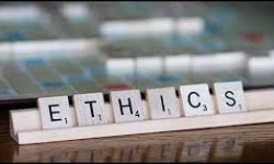 EduProjects-Ethics