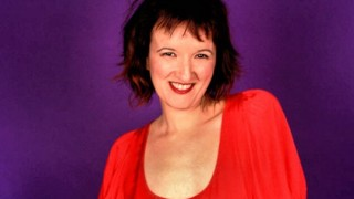 (English) Anne Roumanoff: About Homework