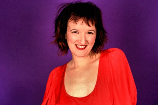 Anne Roumanoff: About Homework