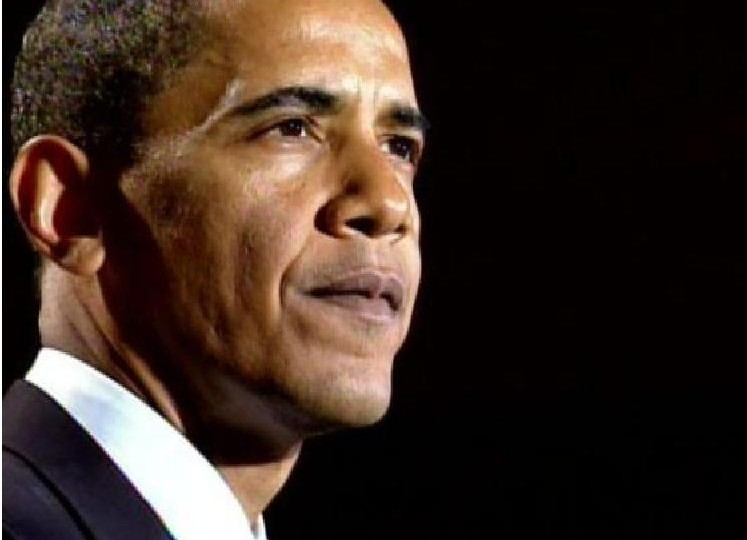 Barack Obama: Education, mon avenir