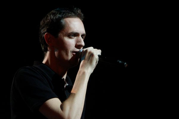 (English) Grand Corps Malade: Éducation nationale