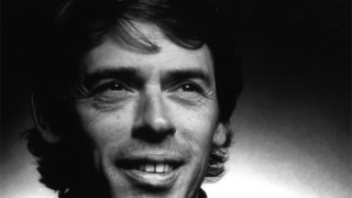 (English) Jacques Brel