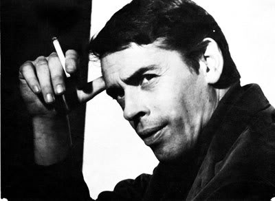 Jacques Brel: Son of… (Fils de…)