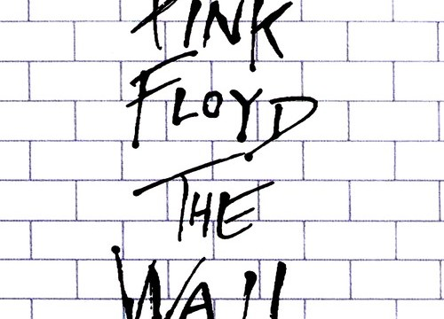 Pink Floyd: Another Brick In The Wall