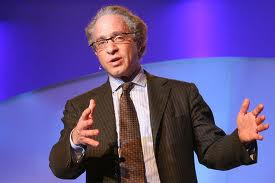 (English) Ray Kurzweil