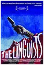 (English) The Linguist