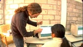Digital Literacy for Atacama Women (Chile, Atacama)