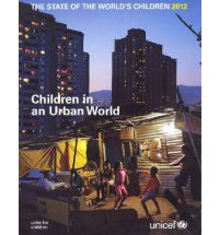 (English) The State of the World's Children 2012