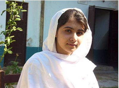 Malala Yousafzai: Her convictions, her fight