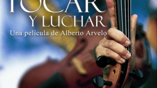 To Play and To Fight (Tocar y Luchar)