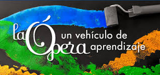 The opera as a learning school (Lova Project, Spain)