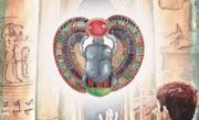 Pic-1-The-Secret-of-the-Sacred-Scarab