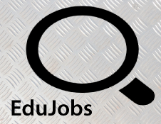 Signhom stimulatin education jobs around the world