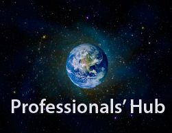 SignHom education professionals Hub